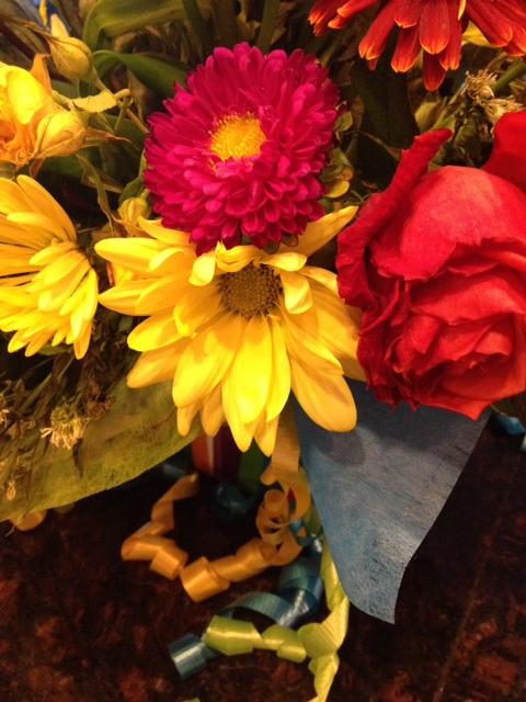 bdayflowers4