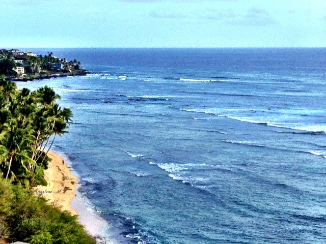 diamondheadview