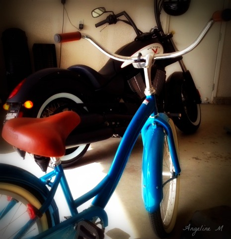bicycles3