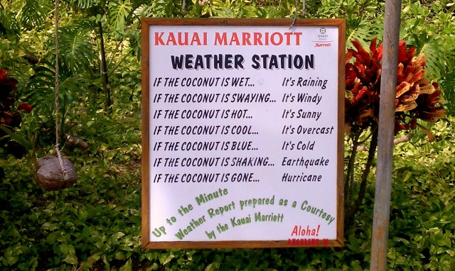 kauaiweather