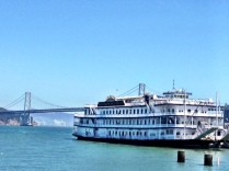 sanfrancisco41