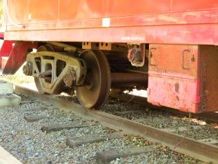 train wheels 4