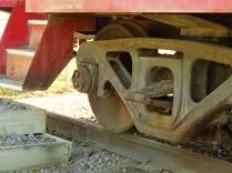 train wheels 3