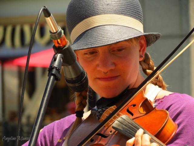 violingirl2
