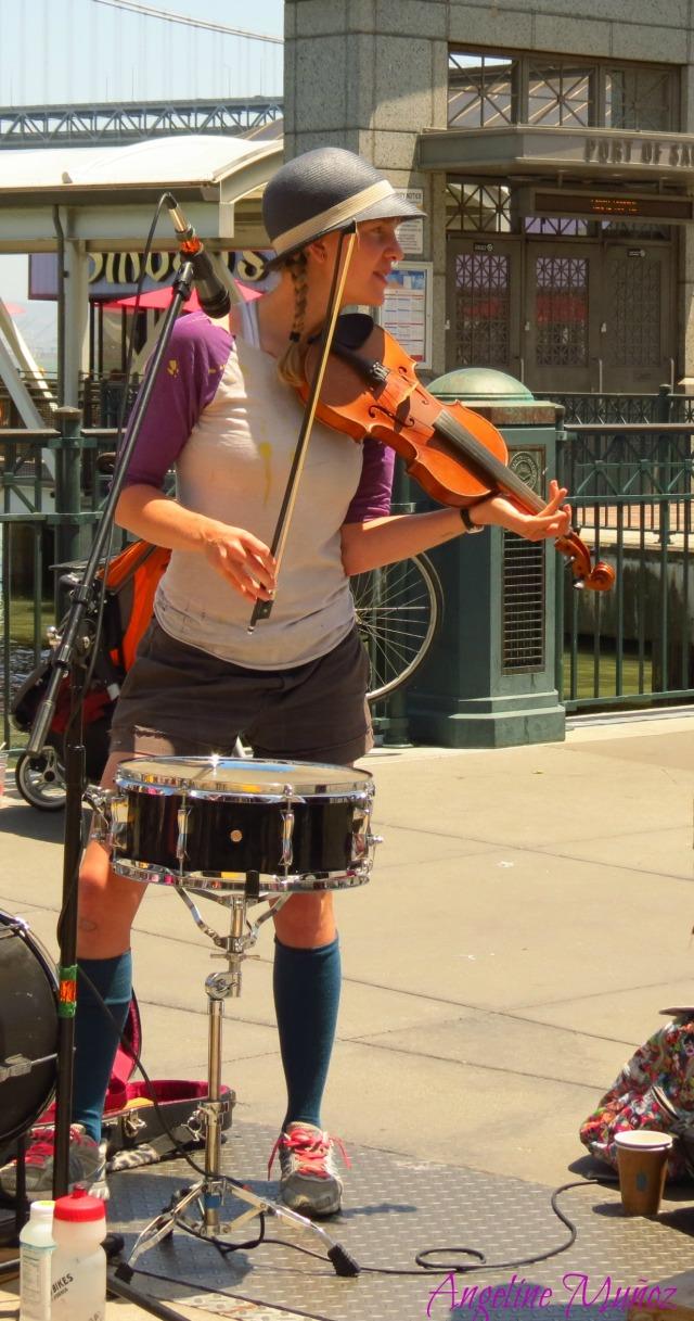 violingirl3
