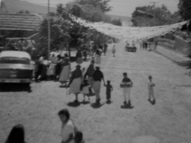 manzanillo2
