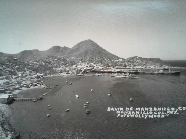 manzanillo4