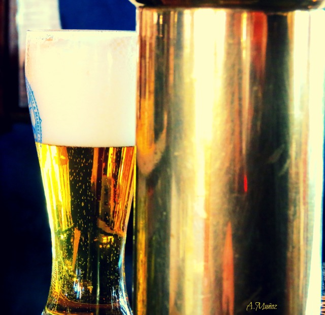 beerglass
