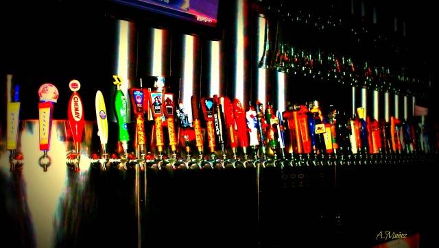 beerpulls2