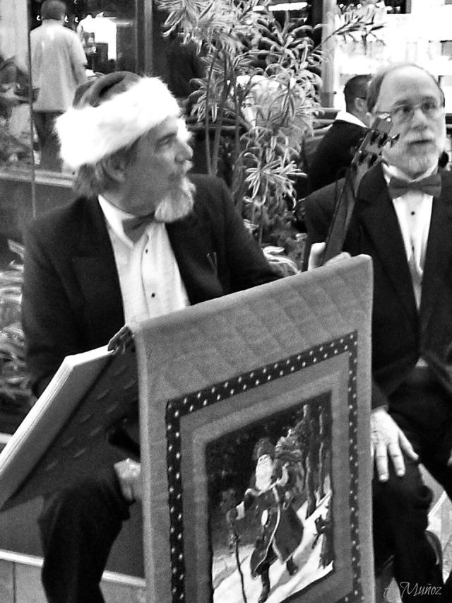 christmasmusiciansmall2