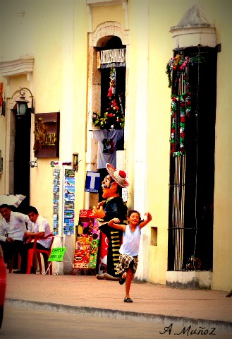 joyinmexico