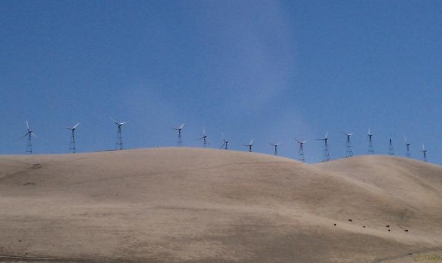 altamontwindmills2