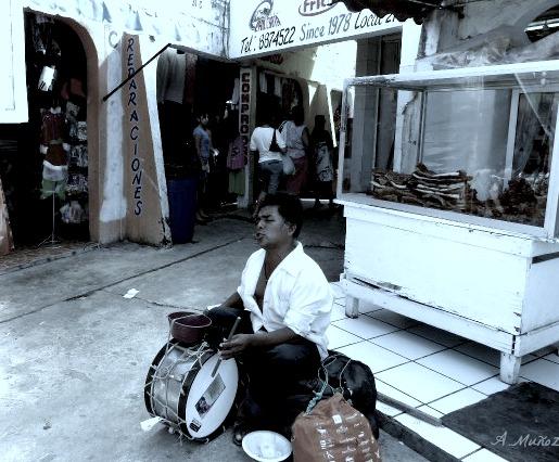 cancunmercado23