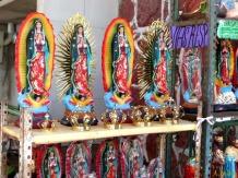 mercado23virgin Guadalupe