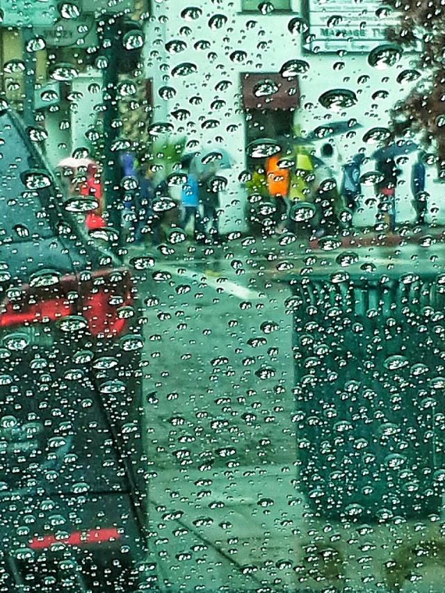 rainydaykidswalk