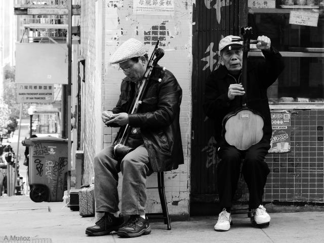 chinatown11