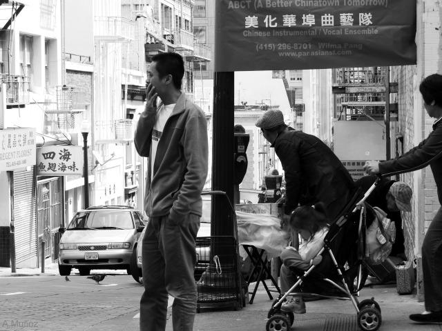 chinatown8