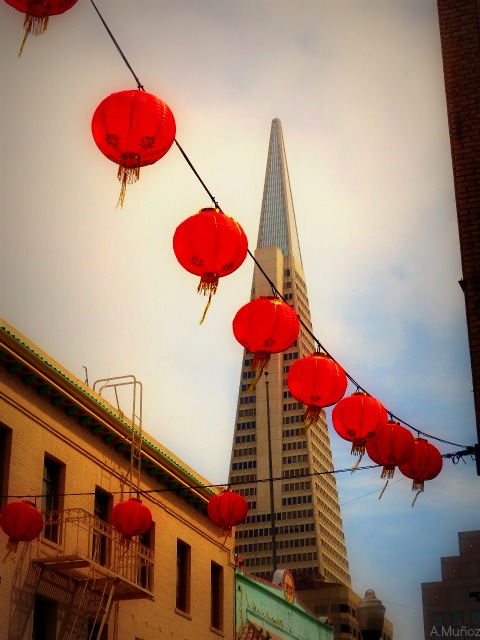 transamericatowerchinatownview
