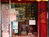 Far Eastern Bakery