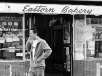 Eastern Bakery