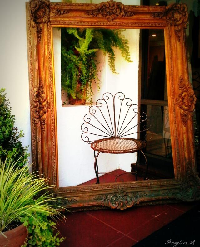 framedchair2