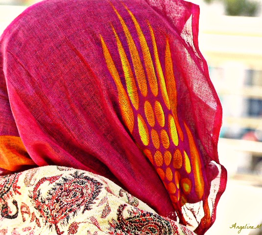 sudanwoman