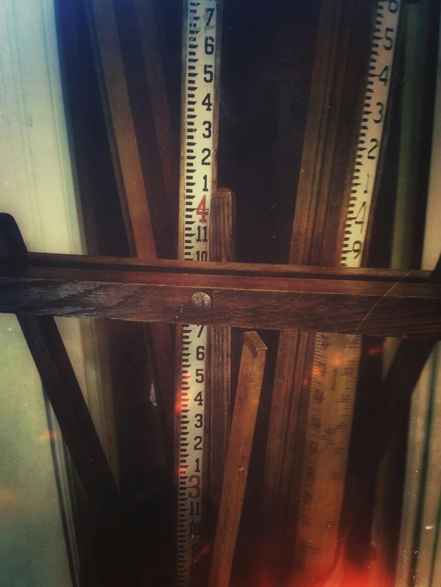 measuringsticks