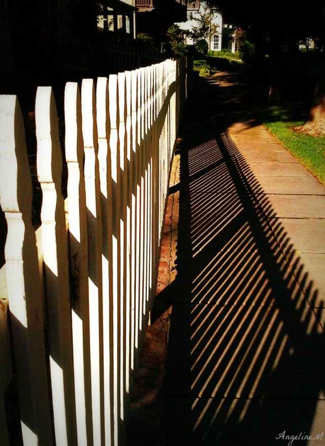 picketfence1