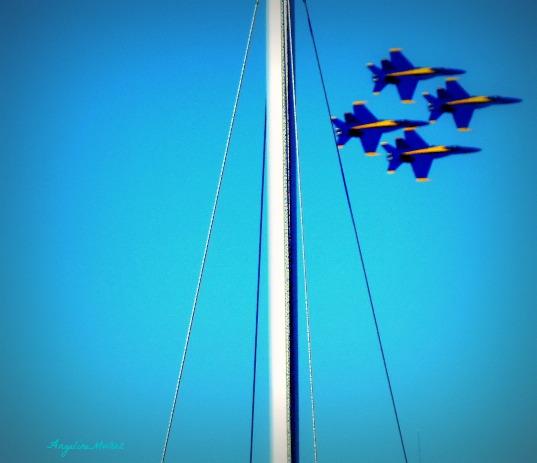 blueangels2