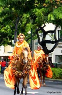 alohaparade11