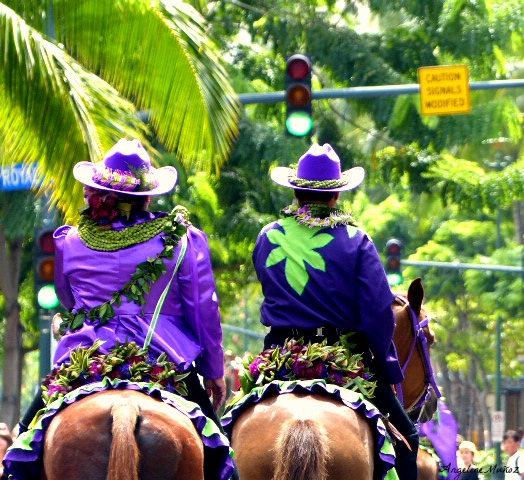alohaparade16