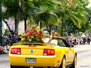 alohaparade4