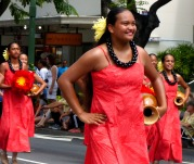 alohaparade5