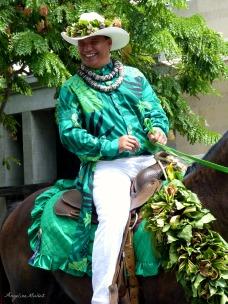 alohaparade9