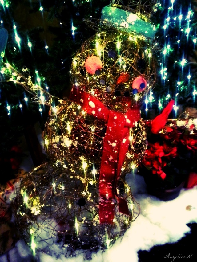 renochristmas2