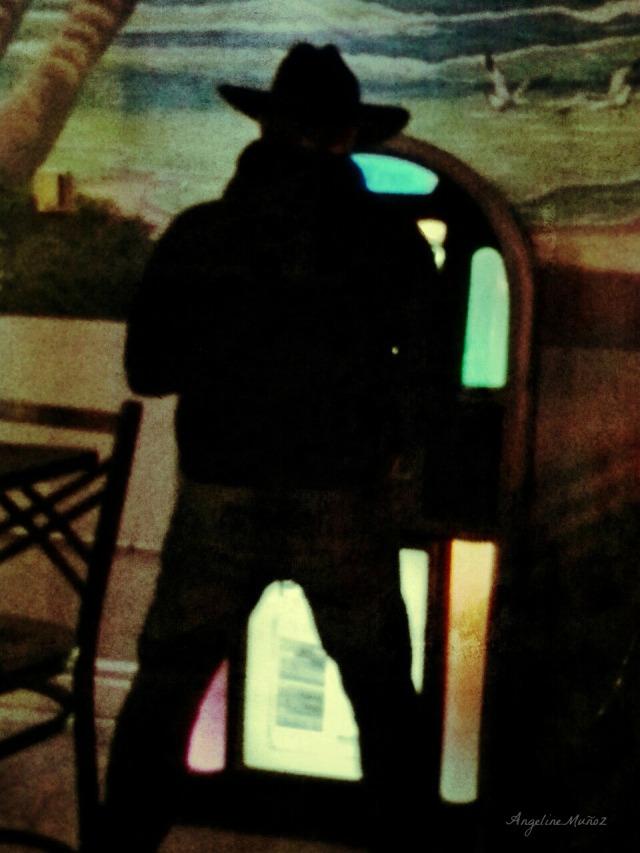 cowboymusic