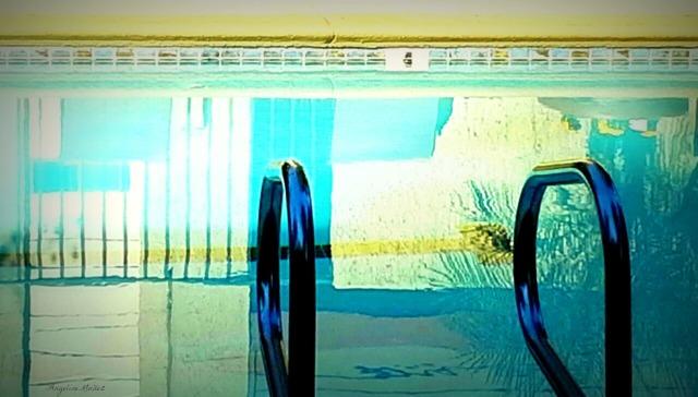 swimmingpoolreflectionsfinal