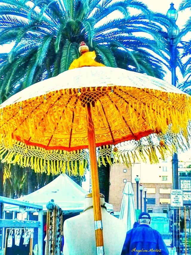 umbrellaembarcaderoincolor2final