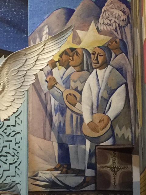 san miguel archangel4
