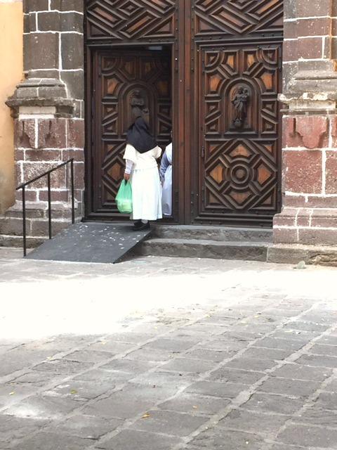 sanmiguel temploimmaculada2