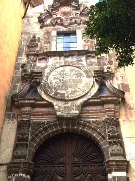 sanmiguel temploimmaculada4