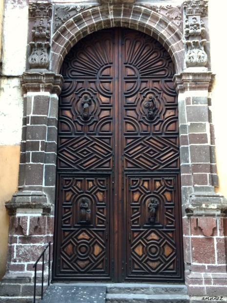 sanmiguel temploimmaculada5
