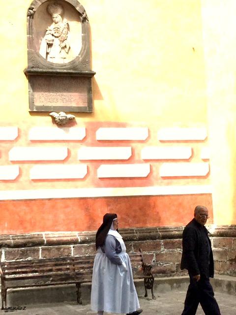 sanmiguel temploimmaculada6