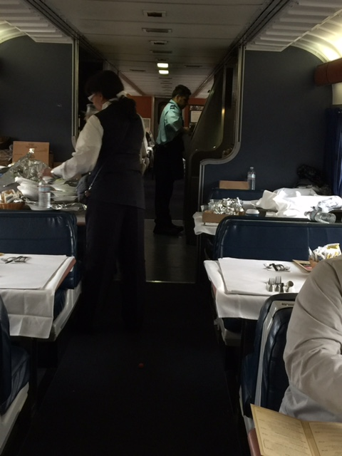 amtrak4dining car