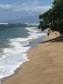 Murphys Beach