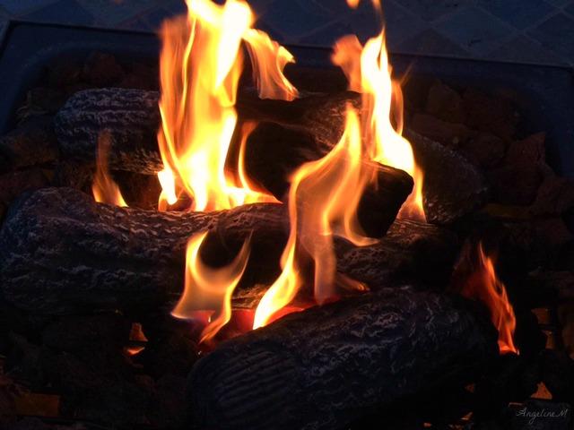 fireinpit2