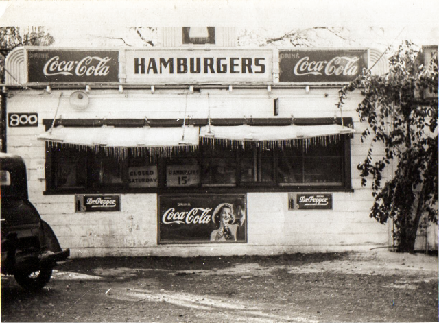 grandma-hamburger-stand