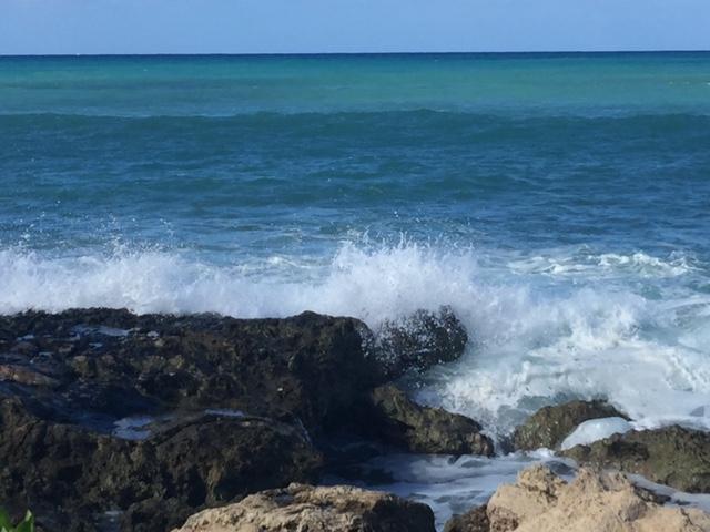 koolina-oceanwest3